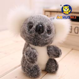 16CM New Arrival Super Cute <font><b>Small</b></font> Koala