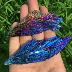 "The Last Airbender Resource 18"" Appa Avatar Soft Stuffed Plu"