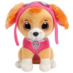20CM Paw Patrol Dog Skye Stuffed & <font><b>Plush</b></font>