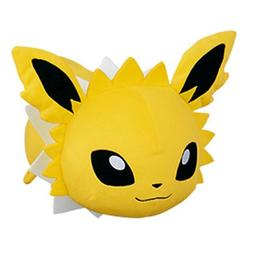 Banpresto 38296A Jolteon Pokemon Sun & Moon Kororin Friends
