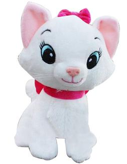 9 marie the cat pocket monster plush