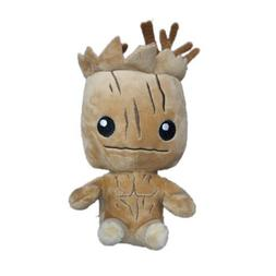 Baby Tree 8 Plush Doll