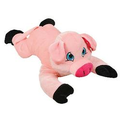 Generic Value Plush - PIGGY  - New Stuffed Animal Toy