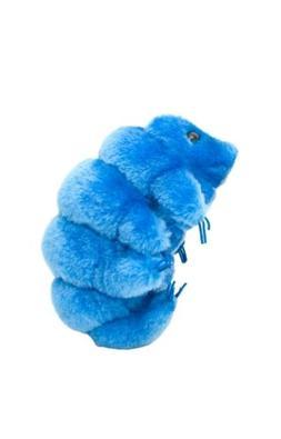 Giant Microbes Waterbear  Plush Toy