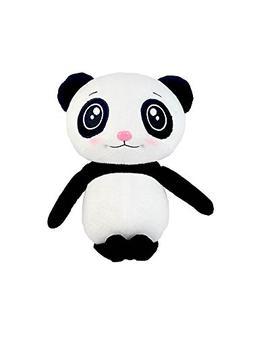 Little Baby Bum Baby Panda Plush