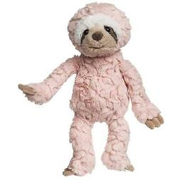 Mary Meyer E8 Baby Plush Stuffed Animal Toy Blush Putty Baby