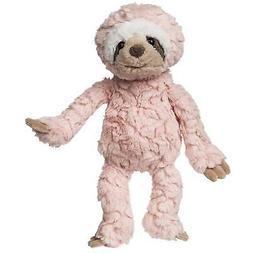 Mary Meyer E8 Baby Plush Stuffed Animal Toy Blush Putty Baby