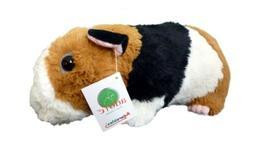 "ADORE 13"" Pichu the Guinea Pig Stuffed Animal Plush Toy"
