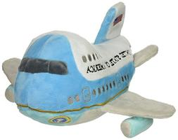 Air Force One Plush/Sound