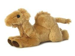 Aurora World Inc. Aurora 31726 World Camel Plush Toy, Small/