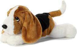 Aurora World Inc. Aurora World Flopsie Toy Basset Hound Plus