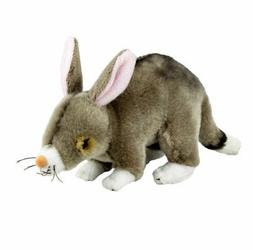 Bilby Soft Toy Belinda NEW Bocchetta Plush Toys Small Length