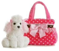 birthday Gifts For 3 Year Old Girls Good Dog Purses Plush To