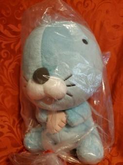 FuRyu Bono Bono Plush 30cm Japan  Stuffed Toys Official