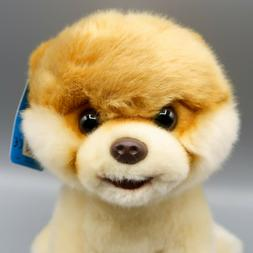 GUND® BOO - The World's Cutest Dog