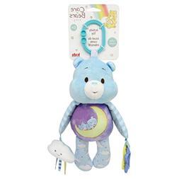 Care Bears Developmental Activity Toy, Bedtime Bear