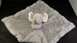 Carter's elephant Plush Toy