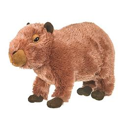 "12"" CC Capybara Pup Plush Stuffed Animal Toy - New"
