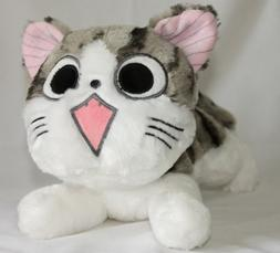 """11"""" Chi's Sweet Home Plush Toy-Open Eyes"""
