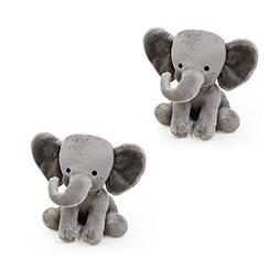 choo express plush elephant