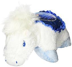 """My Pillow Pets Cinderella Princess Horse Plush, 18""""/Large"""