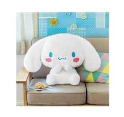 Cinnamoroll Ultra-BIG Plush Doll Stuffed toy 43cm FURYU Anim