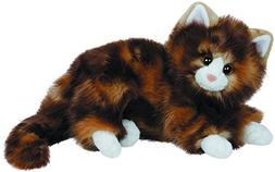"New!  Ty Classic JUMBLES the  Kitty Cat Medium Buddy 9"" size"