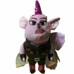 "Disney Pixar DEWDROP Onward 10"" Plush Character Toy"