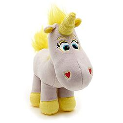 "Disney Toy Story 3 BUTTERCUP The Unicorn 9"" Soft Plush"