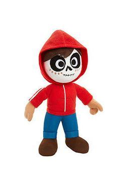 COCO Disney Pixar Miguel Rivera - Plush Toy