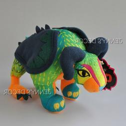Disney Pixar Coco - Pepita - Chimera - Plush Toy