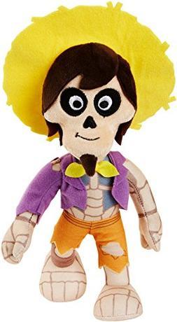 Disney Pixar COCO - Hector - Plush Toy