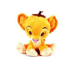 "Disney Lion King Simba - 10"" Musical Pull Toy"