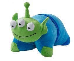 disney toy story 4 little green alien