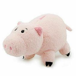 Disney Toy Story Hamm Ham Hammy Pig Plush Doll Stuffed Toys