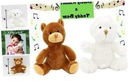 EDUCATIONAL Toy Gift for 1-5 Year Old Boy & Girl  REAL SOUND
