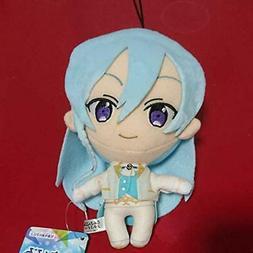 Ensemble Stars! Plush Doll Stuffed toy fine Hibiki Wataru ne