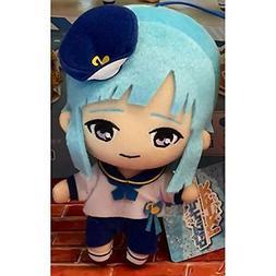 Ensemble Stars! Plush Doll Stuffed toy Rabits Shino Hajime F