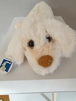 Falkor The NeverEnding Story Plush - Falcor Stuffed Animal T