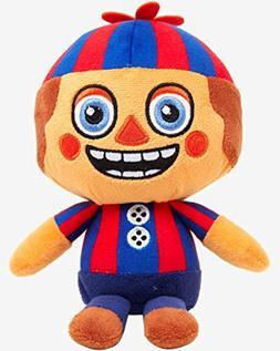 "Funko Five Nights At Freddy's Balloon Boy  Exclusive 8"" Plus"
