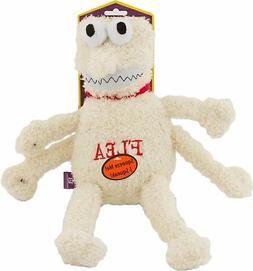 "Flea Plush Toy  Size: 12"""