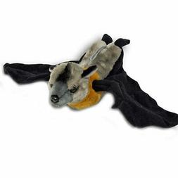 "Flying Fox / Fruit Bat soft plush toy Jett 12""/30cm Bocchett"