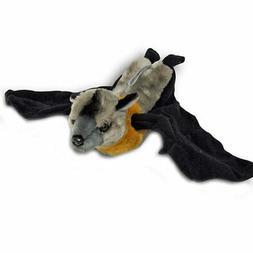 flying fox fruit bat soft plush toy