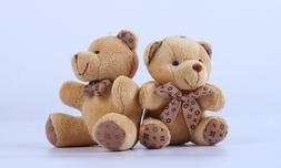<font><b>teddy</b></font> <font><b>bear</b></font> <font><b>