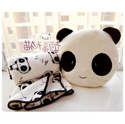 Free shipping holiday sale birthday gift quality cute panda