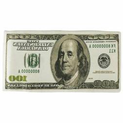Generic Value Plush - 100 DOLLAR BILL
