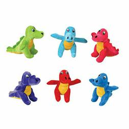 Generic Value Plush - DINOSAURS  - New Stuffed Toy