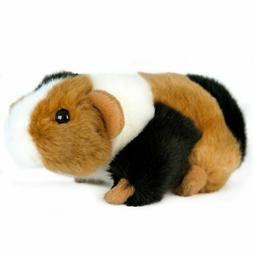 VIAHART Gigi The Guinea Pig | 7 Inch Stuffed Animal Plush |
