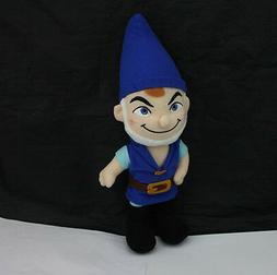 Gnomeo and Juliet Plush Toy Gnomeo Character Plush Toy Stuff