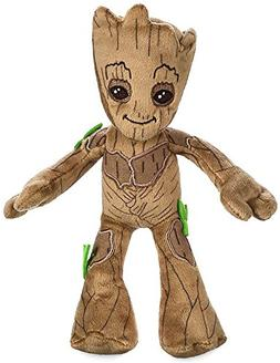 Groot Plush - Guardians of the Galaxy Vol. 2 - Mini Bean Bag